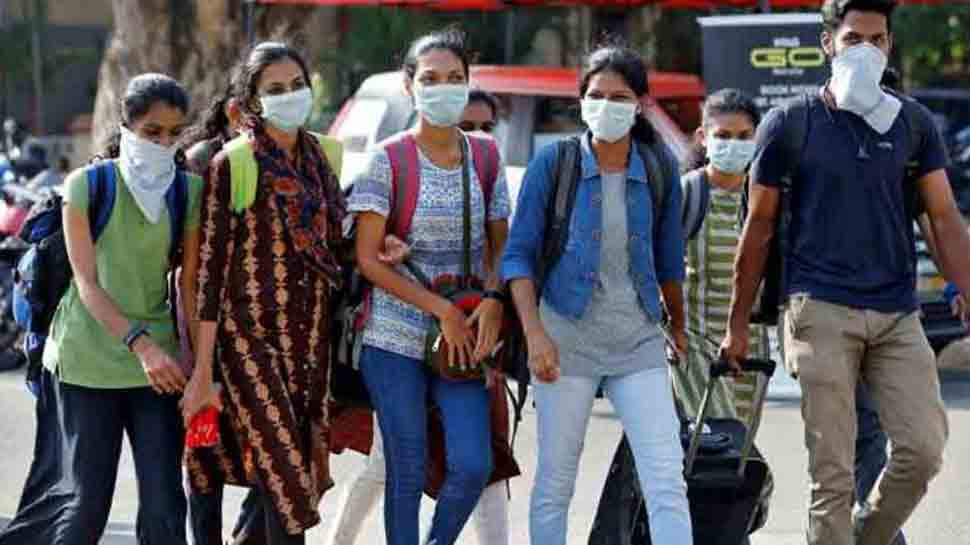 Breaking news: Karnataka bans public gathering, cancels leaves of health dept staff amid coronavirus outbreak