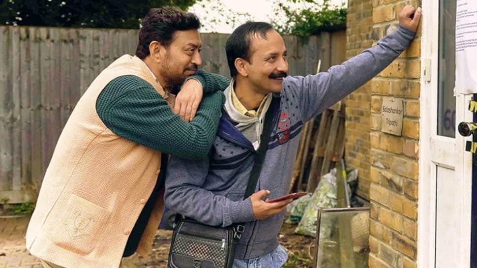 Bollywood News: Irrfan Khan's 'Angrezi Medium' to re-release later in Kerala, Delhi, J&K