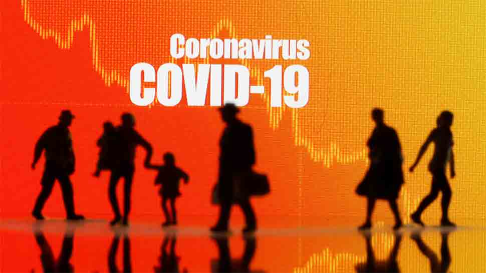 COVID-19: Patients with diabetic, hypertension, heart problems at higher risk, say health experts
