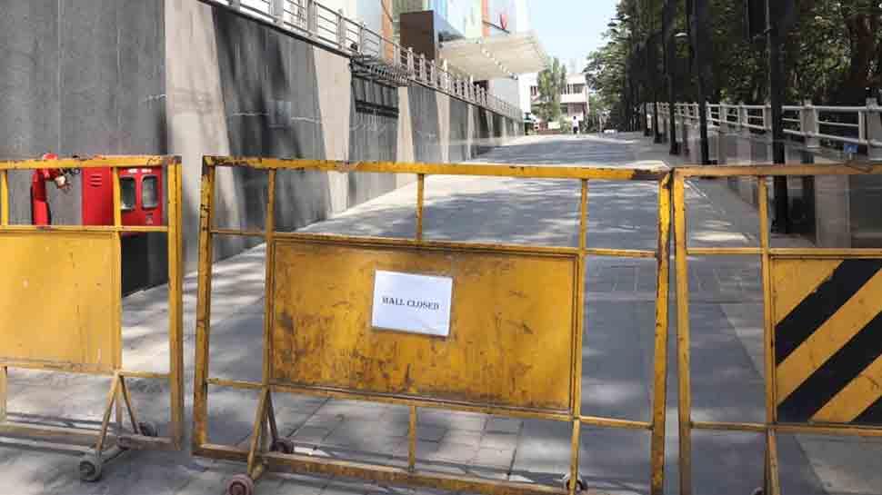 COVID-19: Schools, colleges, malls shut in Maharashtra till March 31, total positive cases reach 26