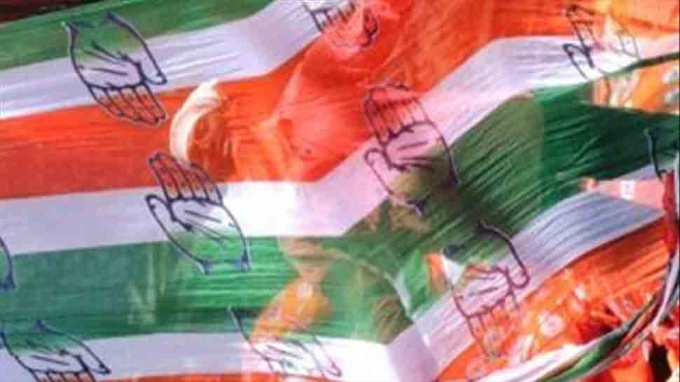Big jolt to Congress in Gujarat, 4 MLAs resign ahead of Rajya Sabha election