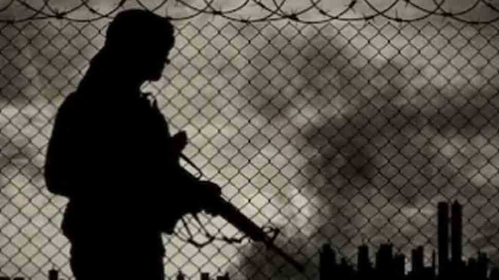 Four terrorists killed in Anantnag encounter associated with LeT, says J&K police