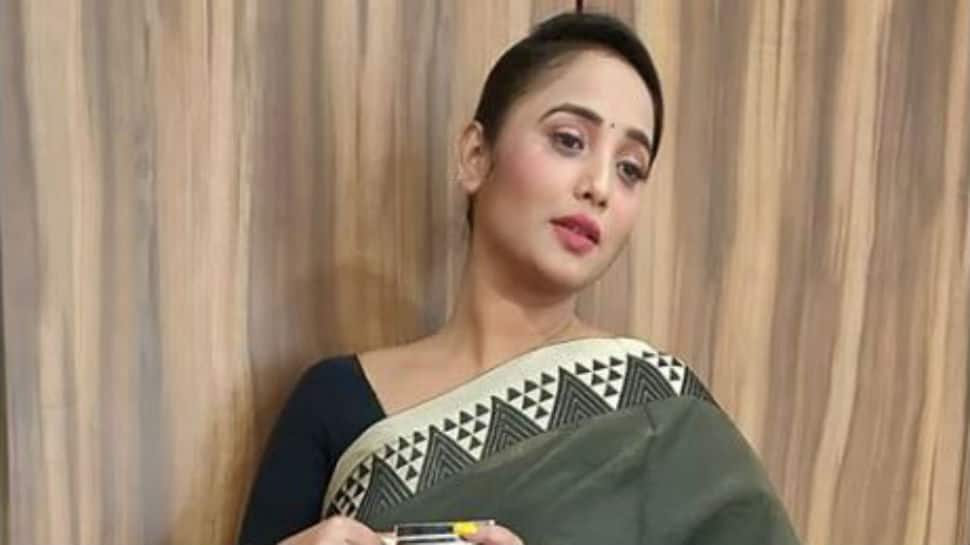 Rani Chatterjee's important message amid coronavirus scare is a must-watch