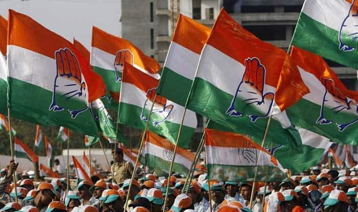 Gujarat Congress shifts 37 MLAs to Jaipur as 4 MLAs resign ahead of Rajya Sabha election