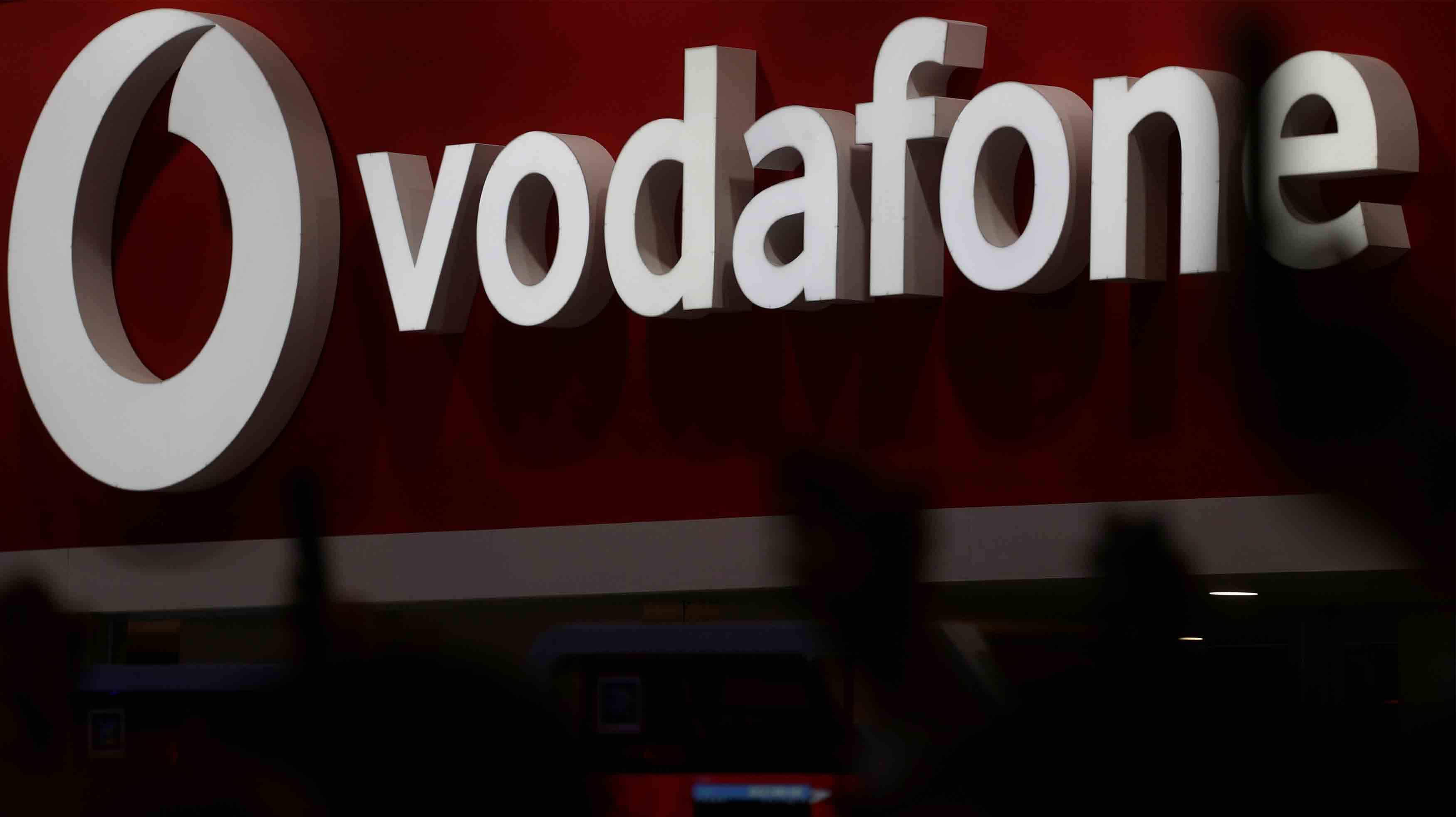 Vodafone Idea pays its principal portion of government dues