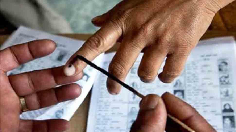 Bengal Municipal polls deferred amid coronavirus scare, says SEC