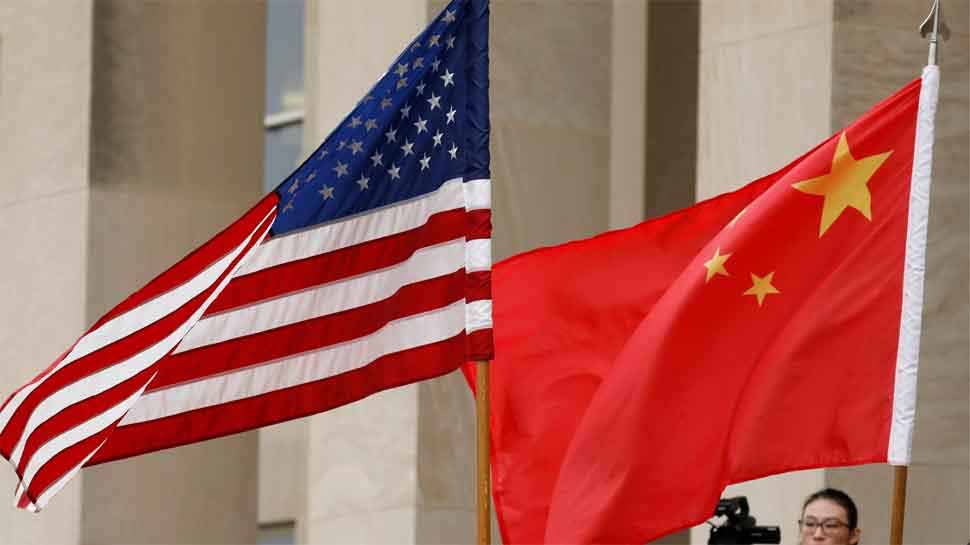China announces revocation of accreditation for journalists from three major US newspapers