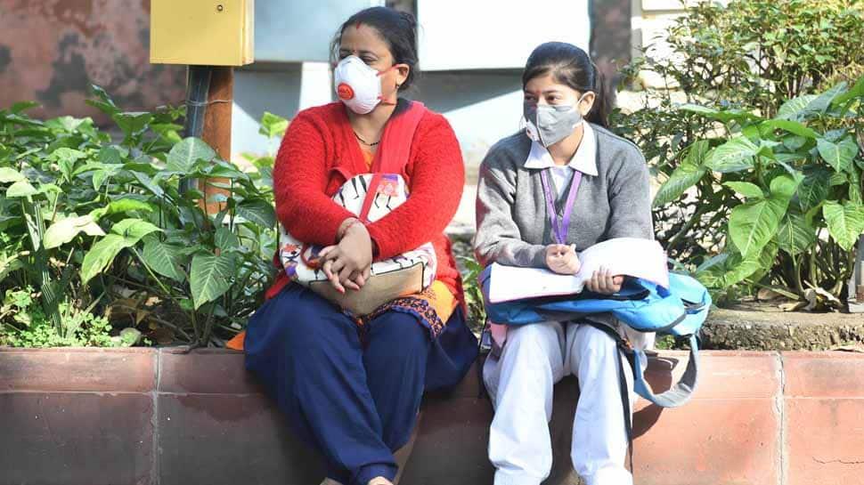 Coronavirus spread: CBSE postpones class 12 board exams; to be rescheduled after March 31