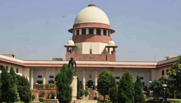 SC-ST reservation in promotion: Supreme Court dismisses pleas against Karnataka govt steps