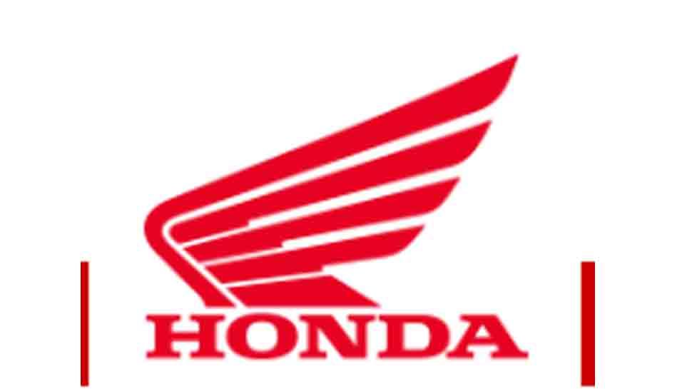 Honda India temporarily stops two-wheeler manufacturing amid coronavirus COVID-19 outbreak
