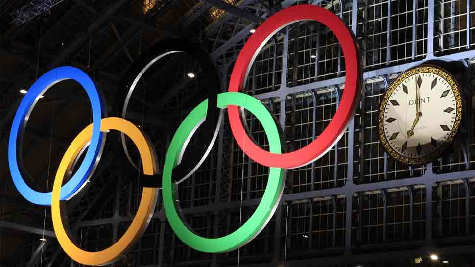 Coronavirus: Postponement of 2020 Olympics Games possible, cancellation 'not on agenda', says IOC