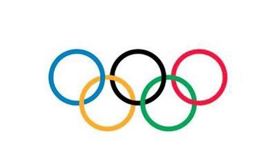 Tokyo Olympics 2020: Japanese woman footballer Nahomi Kawasumi withdraws from torch relay