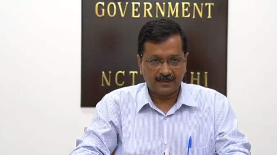 COVID-19: No new Coronavirus positive case in Delhi in last 40 hours; will give Rs 5,000 to construction workers, says CM Arvind Kejriwal