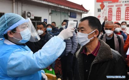 Hantavirus in China claims one life, 32 others tested positive; know all about this virus