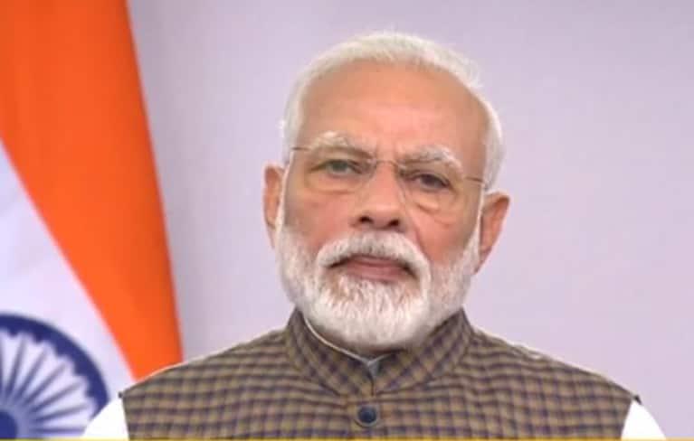 PM Narendra Modi allocates Rs 15,000 crore to tackle coronavirus COVID-19