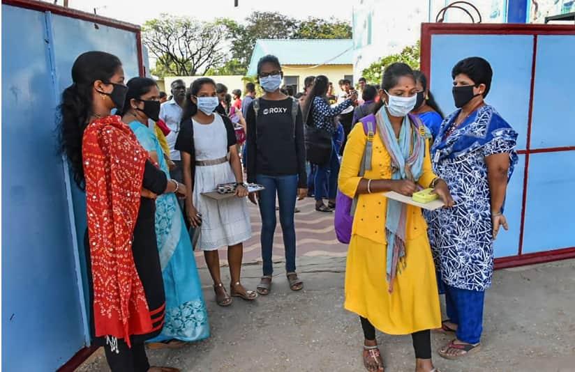 Coronavirus death toll in India climbs to 10 as 54-year-old man dies in Tamil Nadu