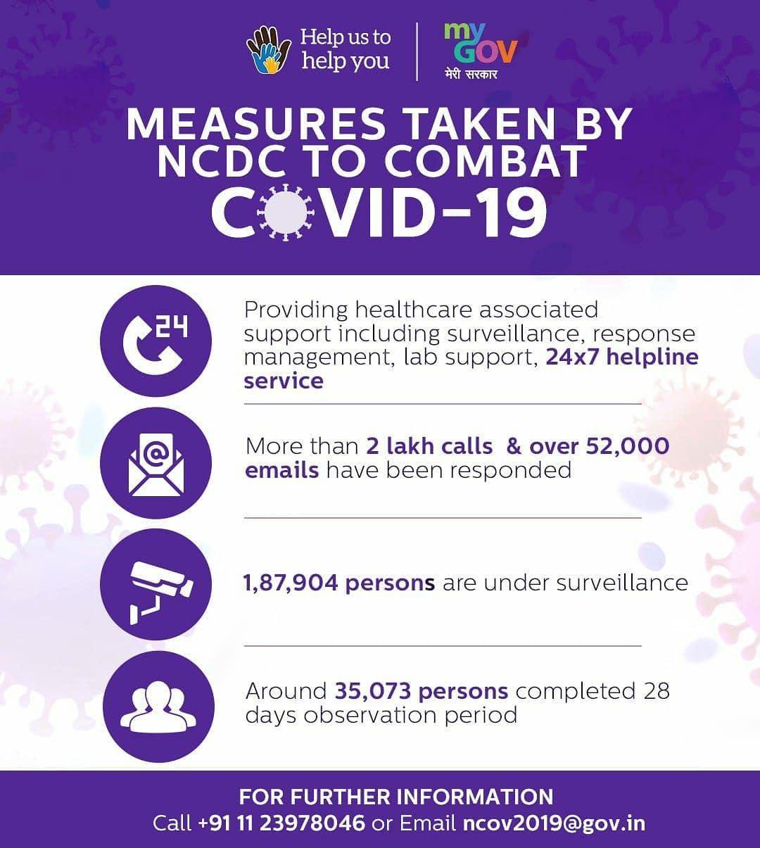 India under 21-day lockdown to fight coronavirus