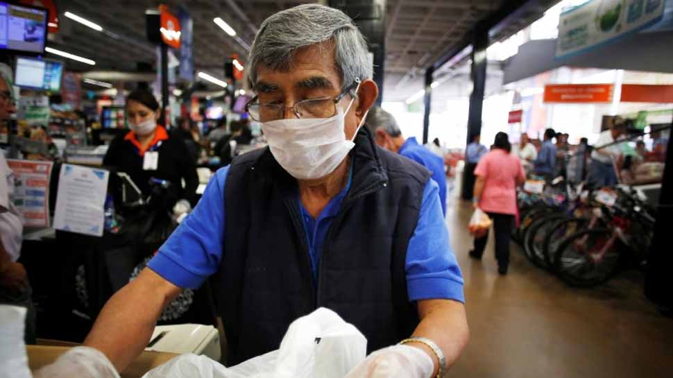 How China misled and fooled the world on coronavirus COVID-19 pandemic