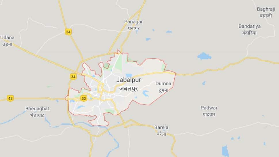 Massive blast in Army base workshop in MP's Jabalpur, 1 soldier killed, 3 others injured