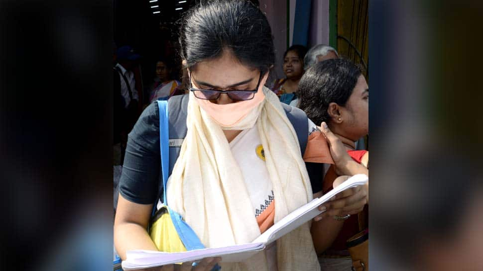Amid coronavirus COVID-19 spread, CBSE to conduct class 10, 12 exams for 29 main subjects; class 9 and 11 students to be promoted on school-based assessments thumbnail