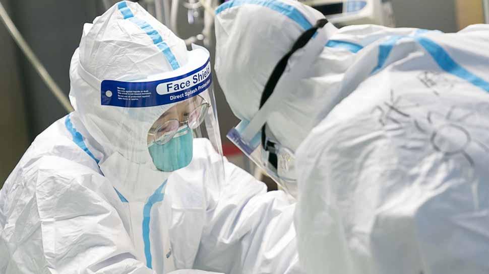 Indian government sets up coronavirus COVID-19 fact check portal thumbnail