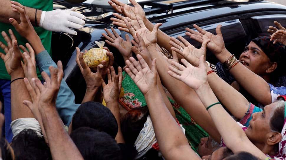 Pakistan fights coronavirus battle with China's help but leaves PoK orphan