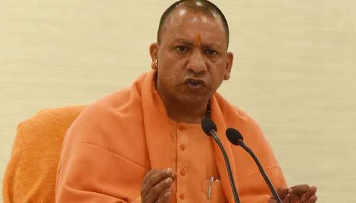 UP CM Yogi Adityanath says will open coronavirus COVID-19 lockdown in phased manner