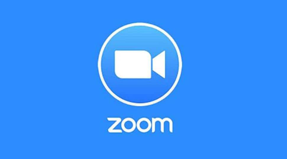 COVID-19 coronavirus: Remote teaching platform Zoom banned in New York City due to privacy issues