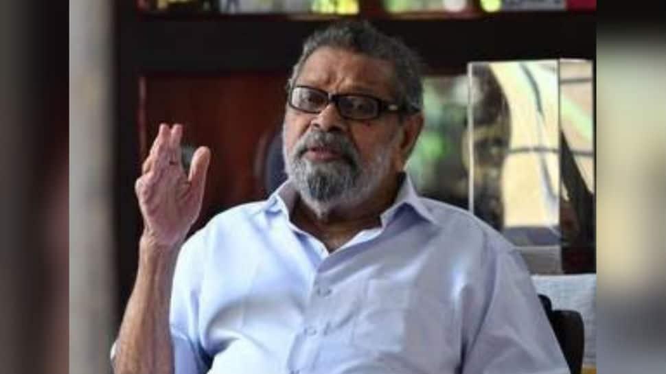 Veteran music director MK Arjunan, who gave AR Rahman his break, dies at 87