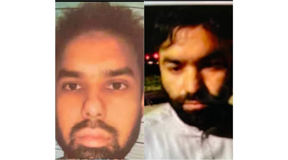 Pakistan's proxy war during COVID-19 coronavirus crisis, ISI plotting terrorists attacks in Kashmir and Afghanistan