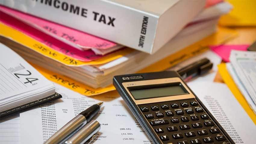 Income Tax refunds up to Rs 5 lakh to be released for 14 lakh taxpayers amid coronavirus COVID-19 lockdown