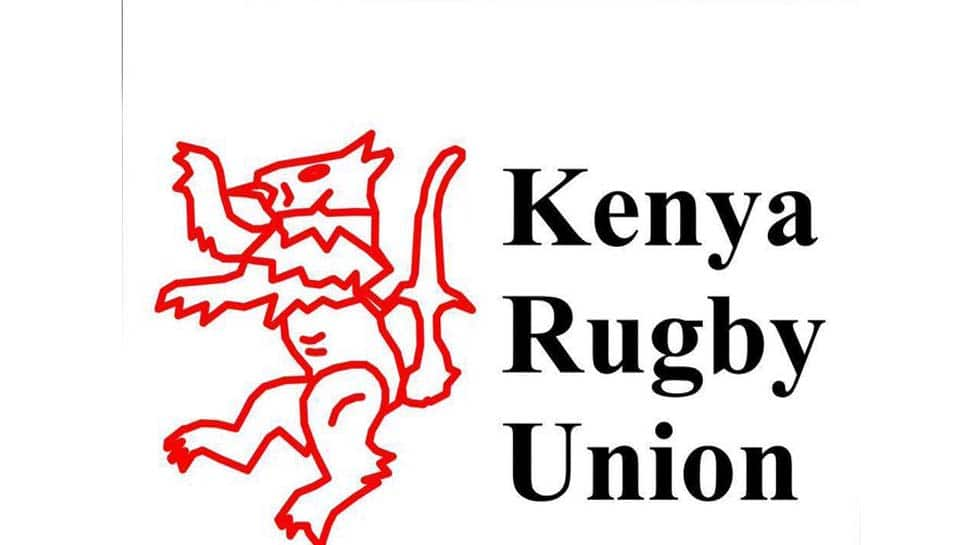 Kenya Rugby Union cancels all competitions this season amid coronavirus fear