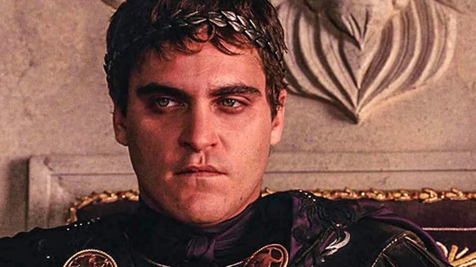When 'Joker' Joaquin Phoenix was almost cast as Batman