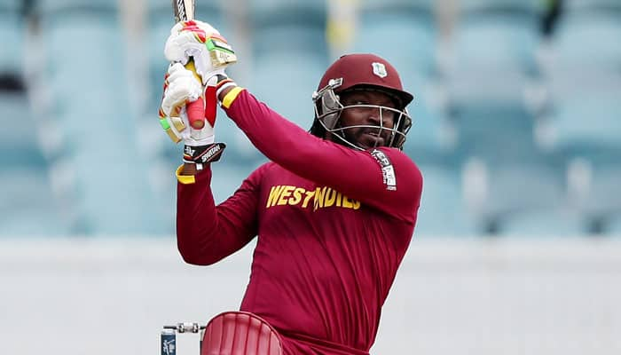 CPL 2020: Chris Gayle released by Jamaica Tallawahs, joins St Lucia Zouks