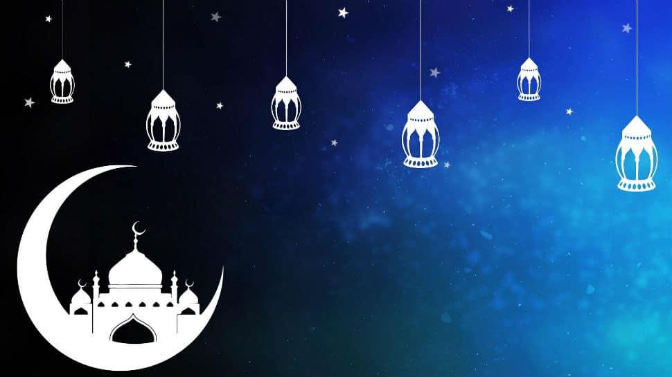 Ramadan 2020: Moon sighted in Karnataka, Kerala; holy month of Ramzan to begin from April 24