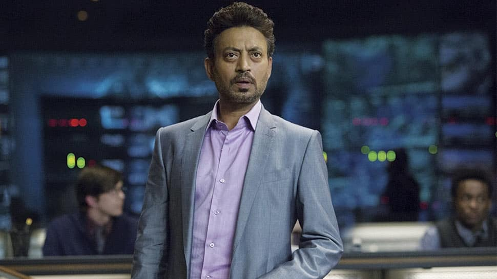 Irrfan Khan's Hollywood connection and global projects