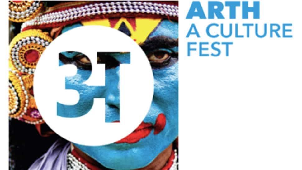 Zee Live's Arth- A culture fest announces a new line up for its digital format