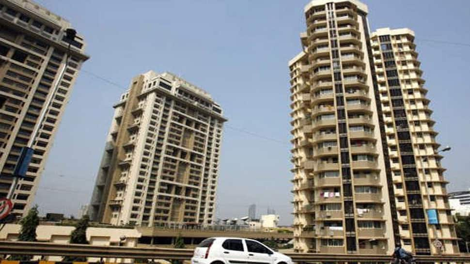 Housing prices dip 2-9% across 8 major cities in April: Report