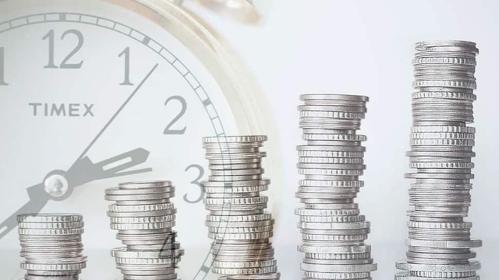 What is General Provident Fund, its interest rate and who can subscribe?