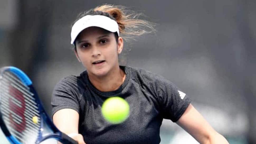 Sania Mirza clarifies on 'joru ka ghulam' tweet, says wives blamed for players poor show