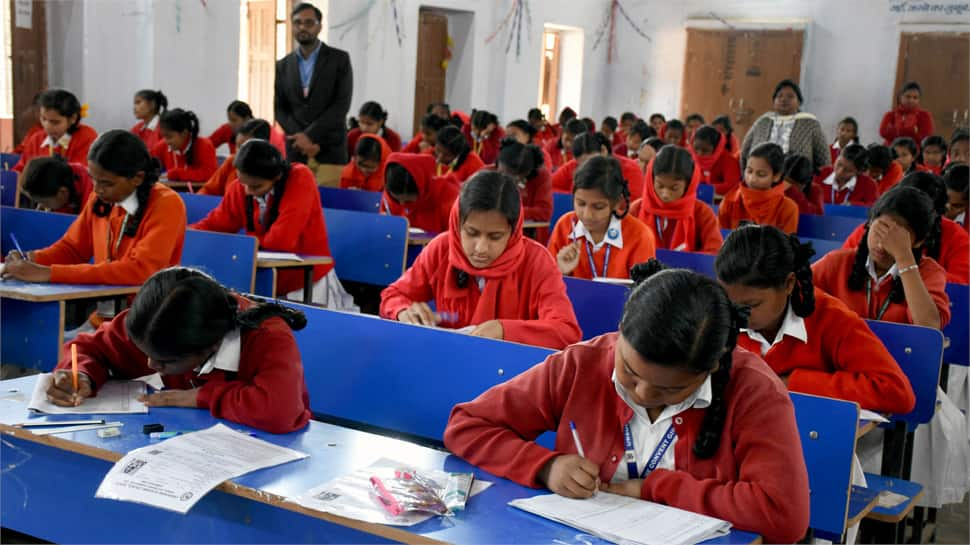 Pending Board exams in Rajasthan to be held after the end of lockdown, says Education Minister Govind Singh Dotasra