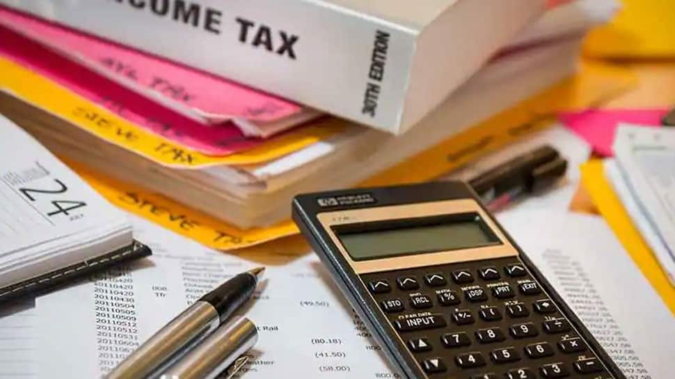 Income Tax return due date for FY 2019-20 extended till November 30