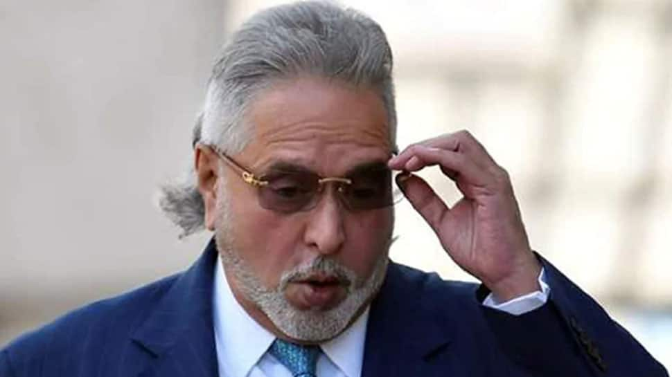 Vijay Mallya asks govt to accept loan repayment offer unconditionally, close case against him