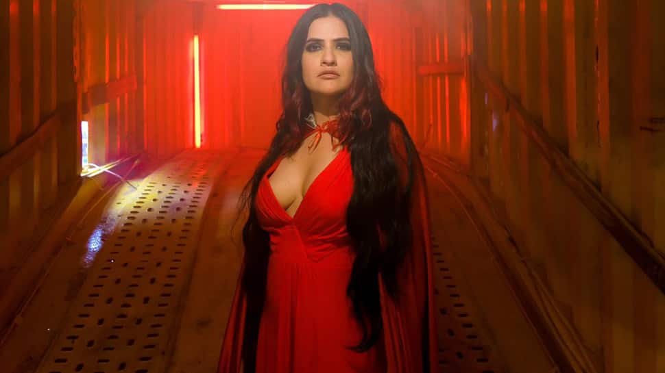Entertainment News: Sona Mohapatra's documentary is the only Indian film to premiere at 2020 Hot Docs Toronto Festival