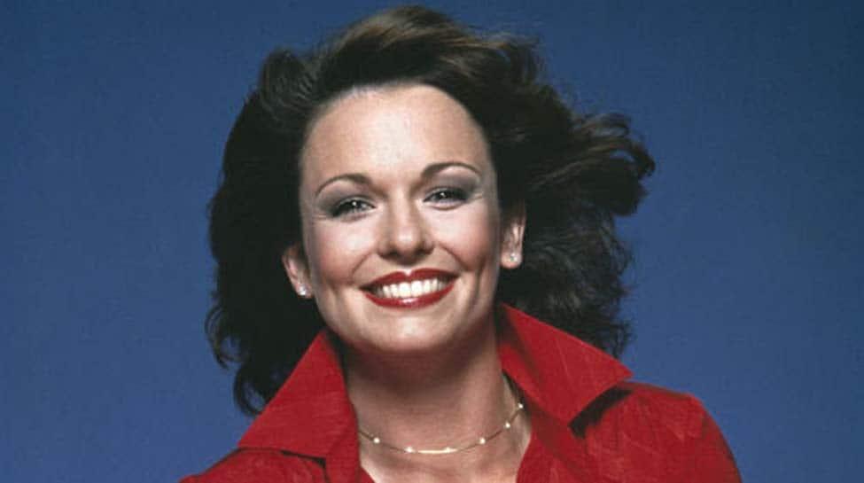 Phyllis George, former Miss America and pioneer sportscaster, dies aged 70