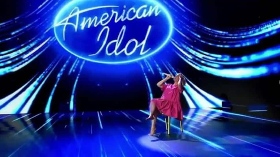 Trending: 'American Idol 18' declares winner in first at-home finale amid coronavirus pandemic. Details here