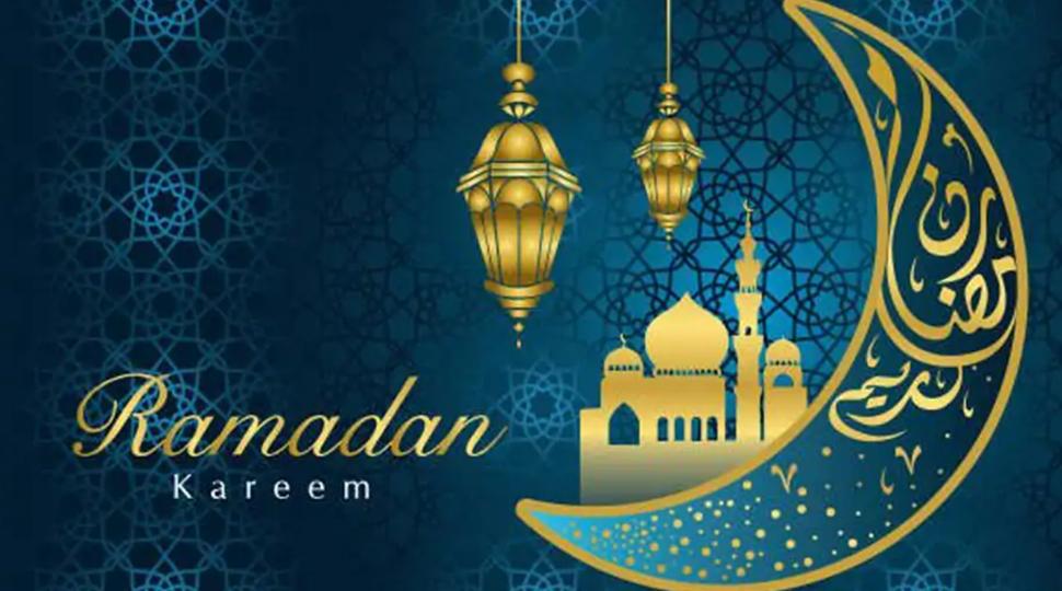 Ramadan 2020: When is Shab-e-Qadr of Ramzan in India? What is Eid 2020 date