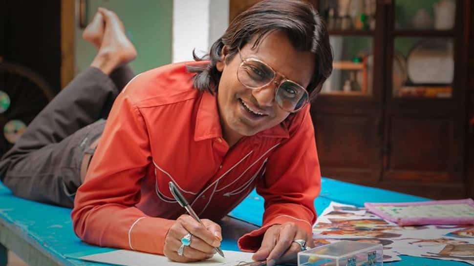 ZEE5 to premiere Nawazuddin Siddiqui's 'Ghoomketu' on May 22