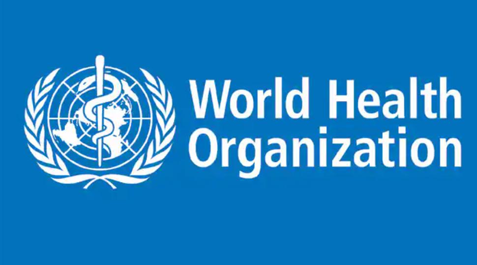 Australia claim of World Health Assembly vindication is 'a joke', says China