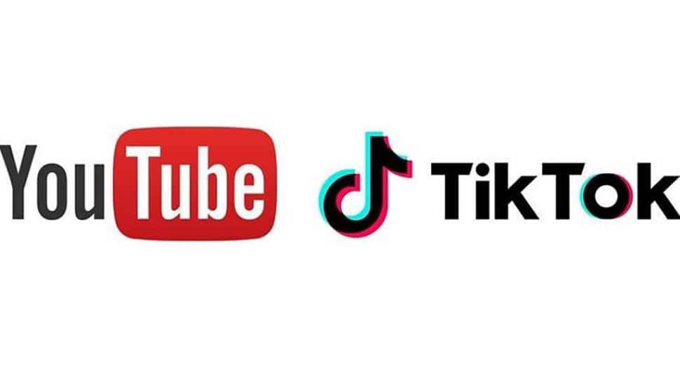 Trending: After YouTube vs TikTok battle, netizens trend ...